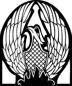 phoenix-logo-revised